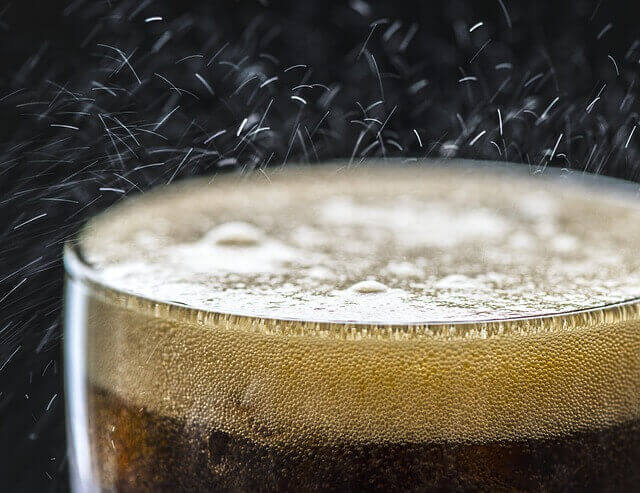 bauturi cu adaos de zahar