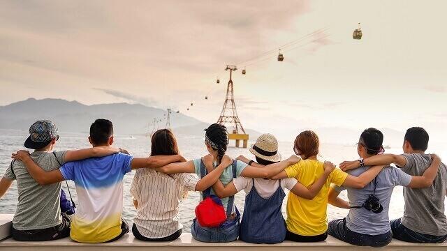 beneficii familie prieteni relatii sociale
