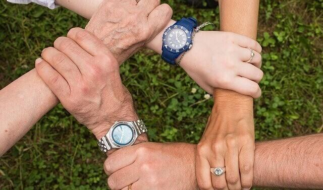 beneficii familie unita