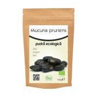bioh-eco-mucuna-pruriens-pudra-125g
