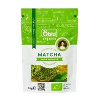bioh-eco-obio-matcha-ceai-verde-60g