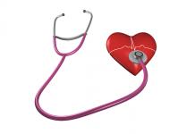 colesterol inima