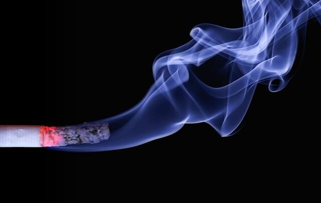 fumat cancer