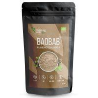 niavis-eco-baobab-pulbere-125g