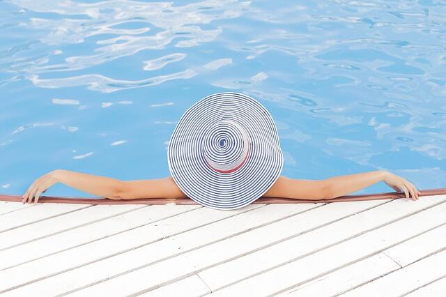 piscina vara