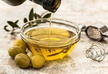 ulei de masline omega-9