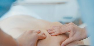 beneficii masaj
