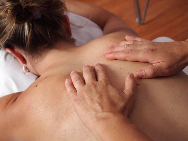 masaj circulatie mai buna