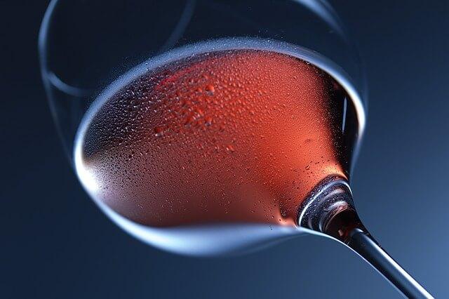 alcool trigliceride