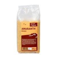 bioh-eco-amaranth-500g