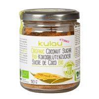 bioh-eco-zahar-din-nectar-de-cocos-pure-150g