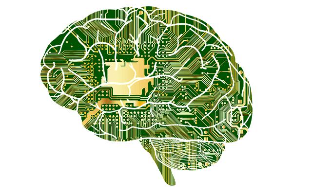 sistem cerebral