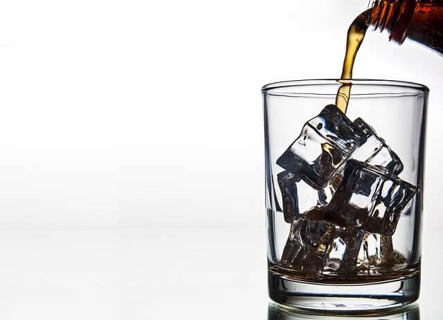 sucuri acidulate zahar