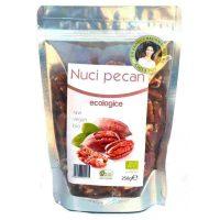 bioh-eco-nuci-pecan-raw-250g