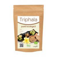 bioh-eco-triphala-pulbere-125g