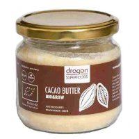 bioh-eco-unt-de-cacao-raw-100g