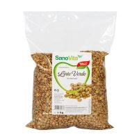 linte-verde-intreaga-1-kg