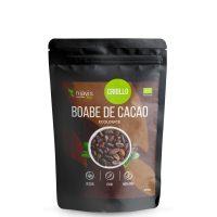 niavis-eco-boabe-cacao-intregi-250g