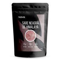 niavis-sare-neagra-de-himalaya-250g
