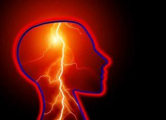 crize epilepsie