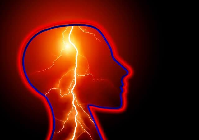 ataques de epilepcia