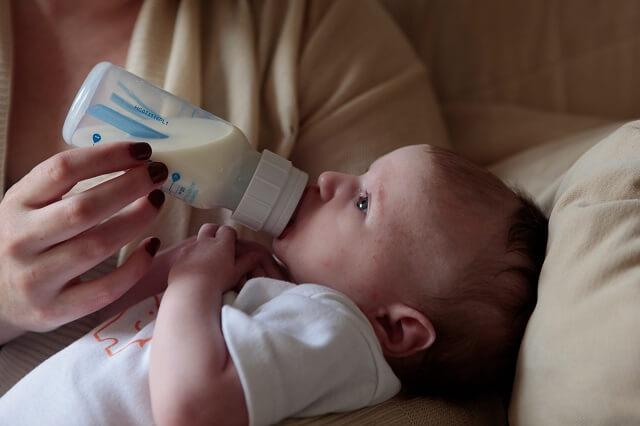 formule de lapte bebelus