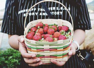 fructele si diabetul