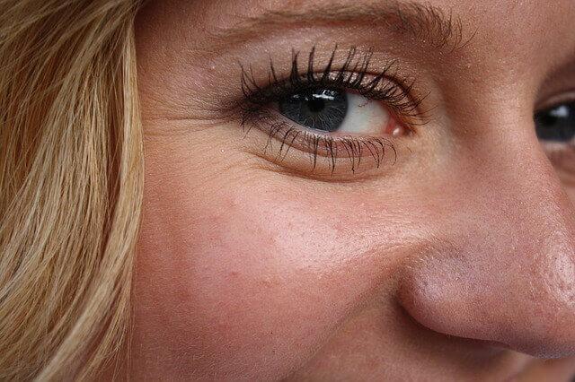 riduri faciale