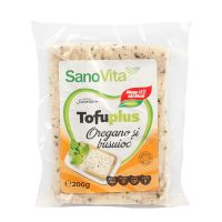 tofu-busuioc-si-oregano