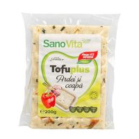 tofuplus-ardei-si-ceapa-200g