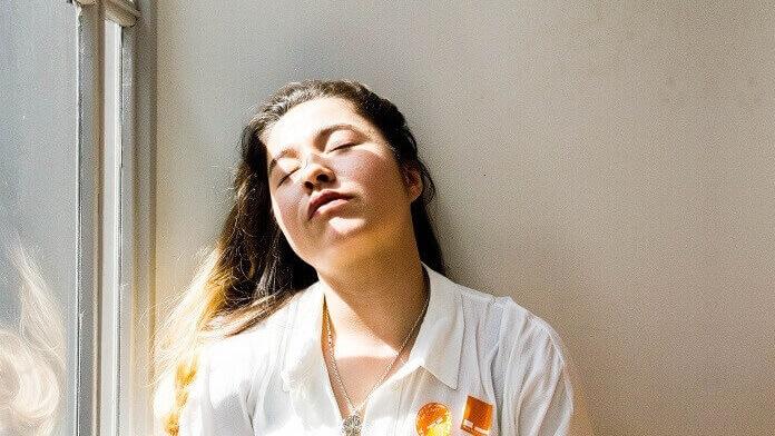somnolenta sarcina