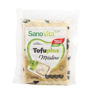 tofuplus-masline-200g Pate