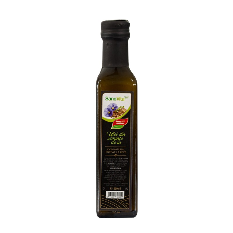ulei-presat-la-rece-din-sem-in-250-ml-sano-vita
