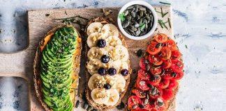 alimentatie sustenabila