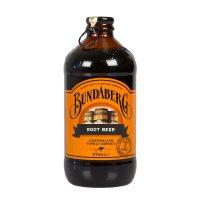 bautura-root-beer-375-ml