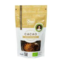 bioh-eco-obio-cacao-pudra-raw-125g