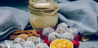 bomboane de biscuiti fara zahar