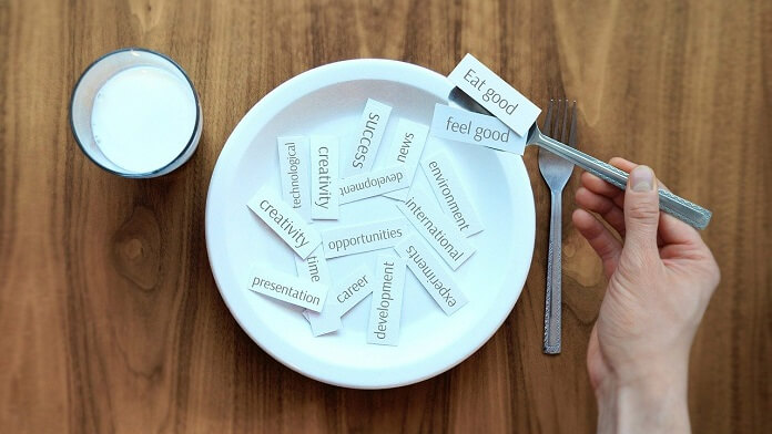 alimentatie sanatoasa creier