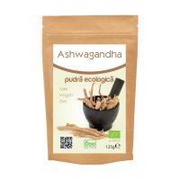 bioh-eco-ashwagandha-pulbere-125g