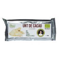 bioh-eco-obio-unt-de-cacao-raw-250g