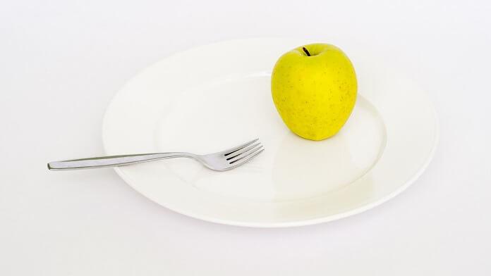 fructe in loc de zahar
