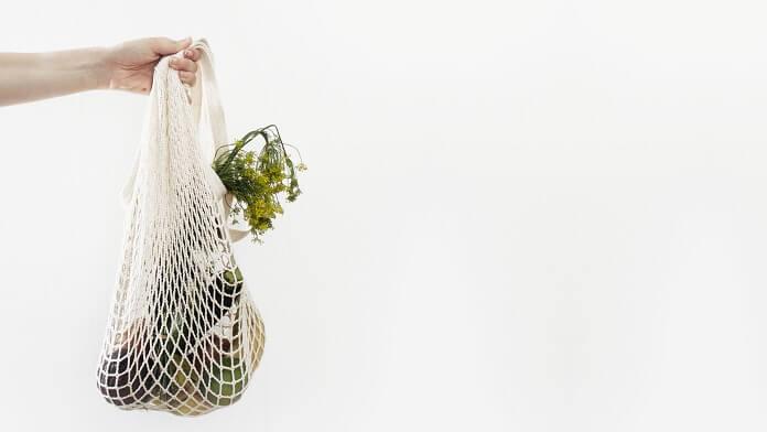 produse vegetale