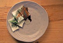 tofu de casa