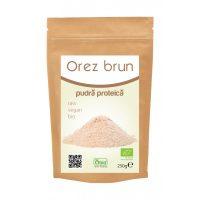 bioh-eco-obio-proteina-din-orez-premium-250g