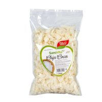 cocos-chips-200g