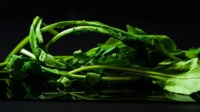 legume cu frunze veri