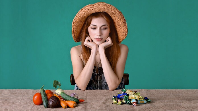 Regim slabire menopauza