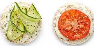 rondele sano vita