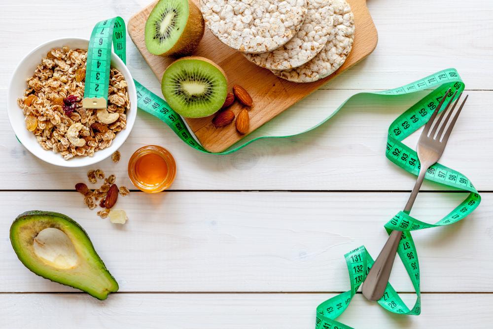 Dieta perfectă: calitatea contează!