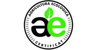Ce înseamnă bio, eco și organic?